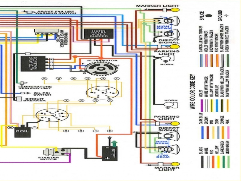 1969 malibu wiring diagrams 1969 skylark wiring diagrams
