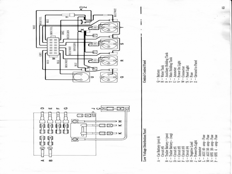wiring diagrams for 2006 hummer h3  wiring  auto wiring