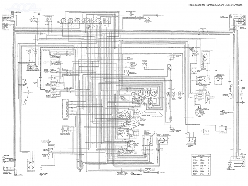 DIAGRAM] 1995 International 4700 Wiring Diagram Picture FULL Version HD  Quality Diagram Picture - JOBVACANCYINSINGAPORE.SALADBOWL.FRjobvacancyinsingapore.saladbowl.fr