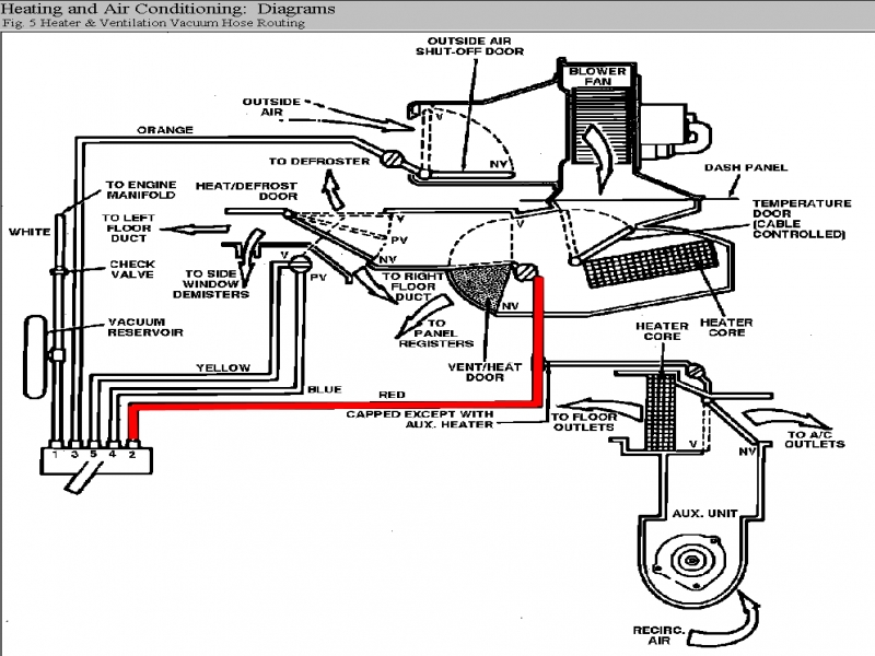 Ford F250 Wiring Diagram besides 2004 Ford E 450 Fuse Diagram together with Kodiak Yfm400fwa additionally 2002 Ford Fuse E250 Wiring Diagram furthermore 1989 Nissan D21 Wiring Diagram. on 2000 ford f 450 electrical diagram