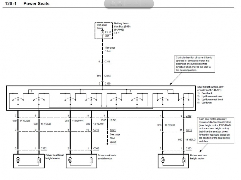 freightliner cascadia fuse box  diagrams  wiring diagram images