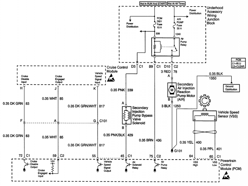 2002 buick century radio wiring diagram 2001 stereo at 2000 2000 wiring forums 2004 buick century radio wiring diagram 2004 buick century wiring diagram