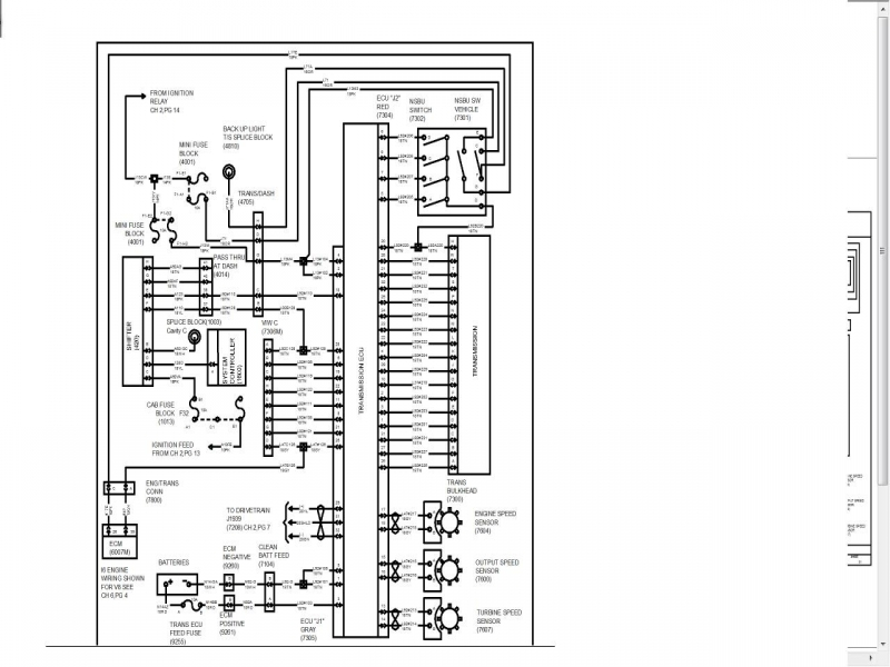 [GJFJ_338]  RBKG_1624] 2006 Ih 4300 Wiring Diagram Diagram Base Website Wiring Diagram  - TERMINALDIAGRAM.BIRRIFICIOIRRENHAUS.IT | International Ac Wiring |  | birrificioirrenhaus.it