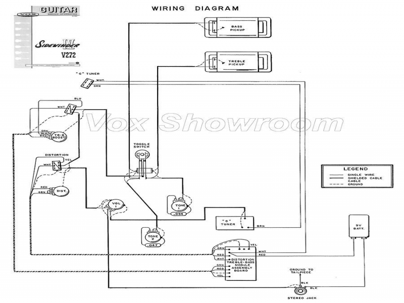 2005 International 4300 Ke Wiring Diagram  Freightliner