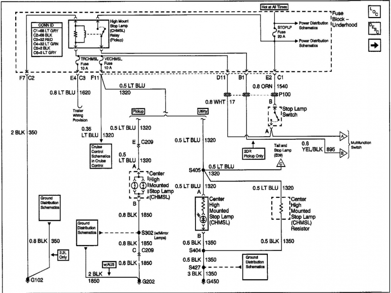 2010 Chevy Express Van Wiring Diagram  U2013 Wirdig