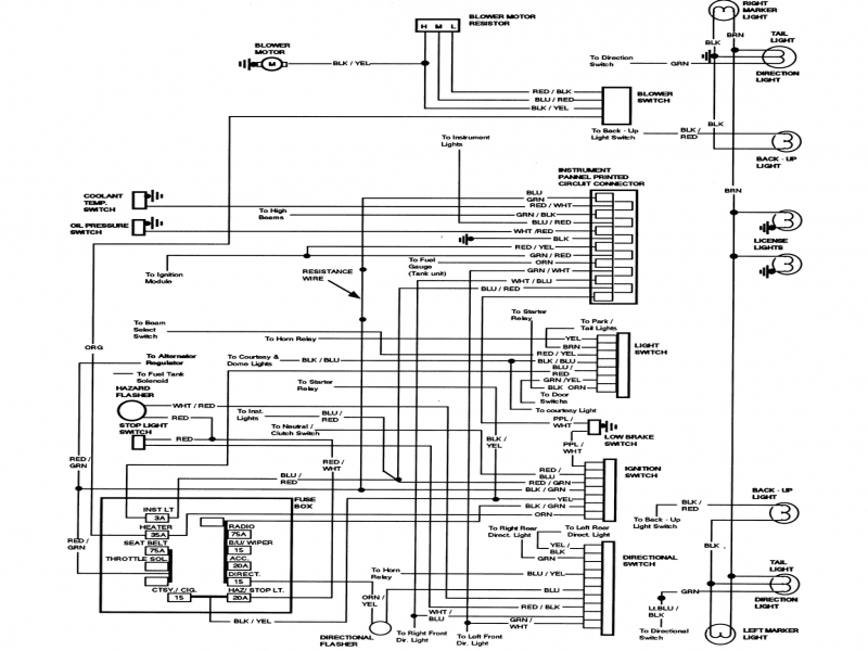 2012 ford f150 wiring diagram - gooddy