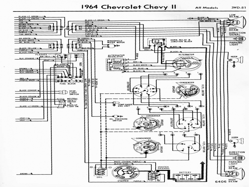 street rod wiring diagrams for dummies 69 gm wiring diagrams for dummies wiring diagram 1972 chevy truck alternator 1963 chevrolet