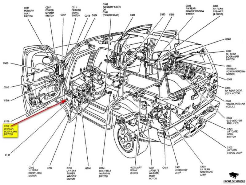 4amq6 Cadillac Cts Problem Cts 2006 3 6l Ly7 Obd2 moreover 48eul Toyota 4runner Limited Need Fuse Box Diagram 2001 Toyota moreover 4 Post Solenoid Diagram moreover Ford Focus Cabin Filter Location together with 2013 Toyota Prius Fuse Box. on 2008 cadillac sts engine diagram