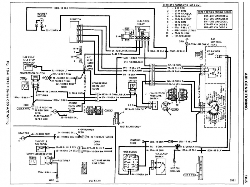1989 chevy silverado alternator wiring diagram wiring diagram 1979 chevy c60 truck wiring forums 1989 chevy silverado radio wiring diagram