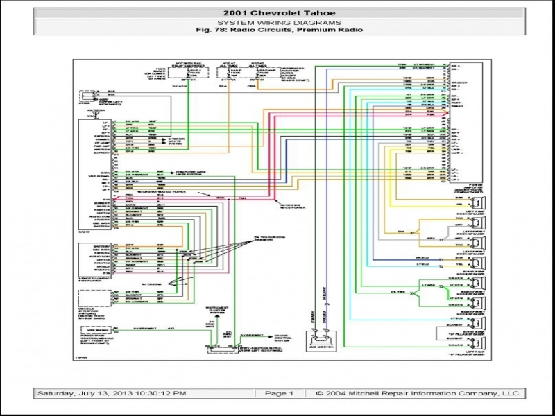 Installdiagrams together with Wiring Kit Trailer Free Download Diagrams Pictures furthermore Mercedes Benz Wiring Diagrams Free Weebly together with 1937 Ford Ke Diagram together with 120748 Mk1 Ford Focus With 17 Rs7 Alloys On. on parking ke wiring diagrams