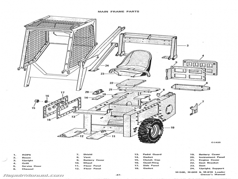 610 bobcat wiring diagram opinions about wiring diagram \u2022 kobelco wiring diagrams bobcat 610 ignition wiring diagram wiring forums bobcat skid steer wiring diagram bobcat skid steer wiring