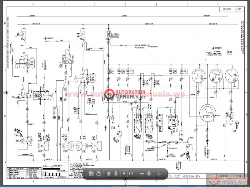 bobcat t190 wiring diagram bobcat t190 wiring diagram bobcat wiring forums. Black Bedroom Furniture Sets. Home Design Ideas