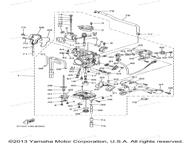 wiring diagram farmall 350
