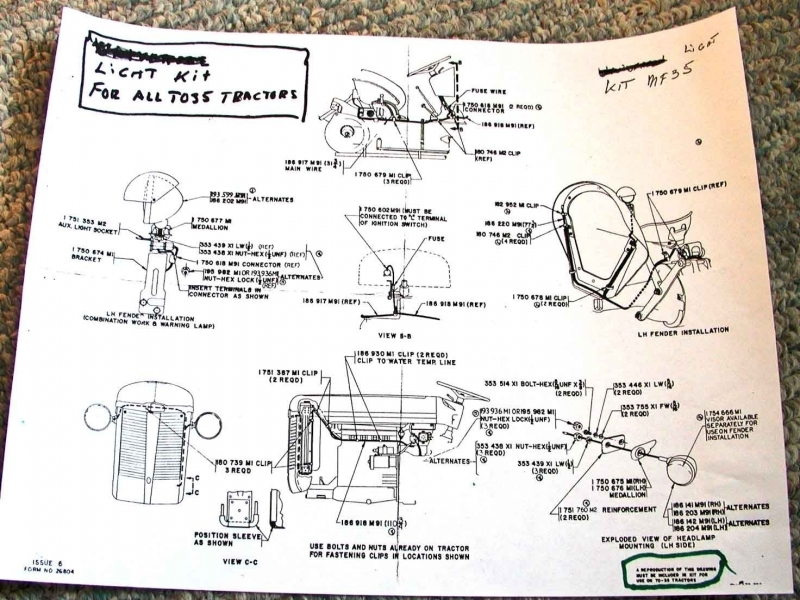mey harris wiring diagram transformer diagrams wiring