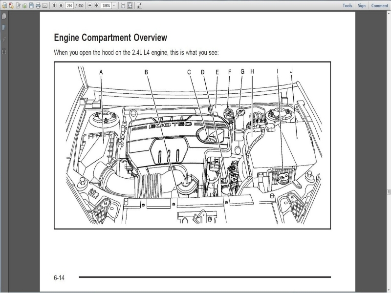 2005 chevrolet malibu engine diagram chevrolet malibu engine diagram chevrolet malibu questions how do i remove the engine