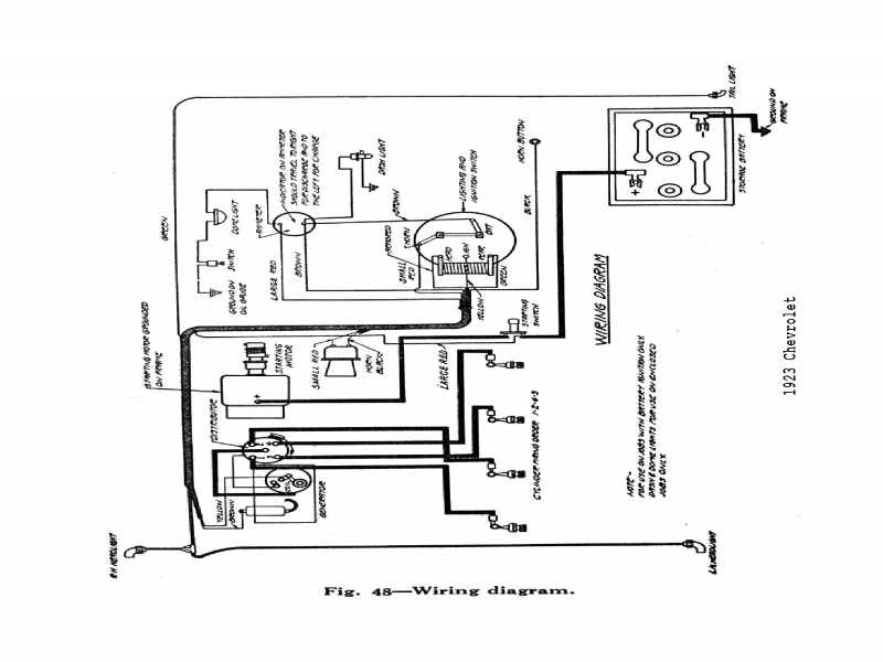 Chevrolet    Wiring      1962 Chevrolet    Wiring    Diagrams  Best Free    Wiring       Diagram