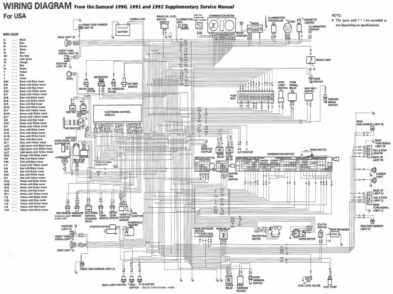Diagram  Dodge Ram 1500 Radiator Diagram