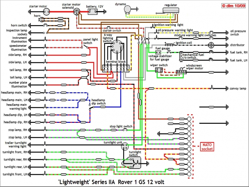Diagram 2001 Land Rover Discovery Radio Wiring Diagram Full Version Hd Quality Wiring Diagram Diagramsperl Unbroken Ilfilm It