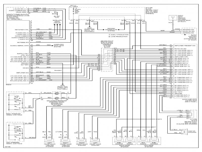 DOC     Diagram    Clio Ii    Wiring       Diagram    Ebook   Schematic