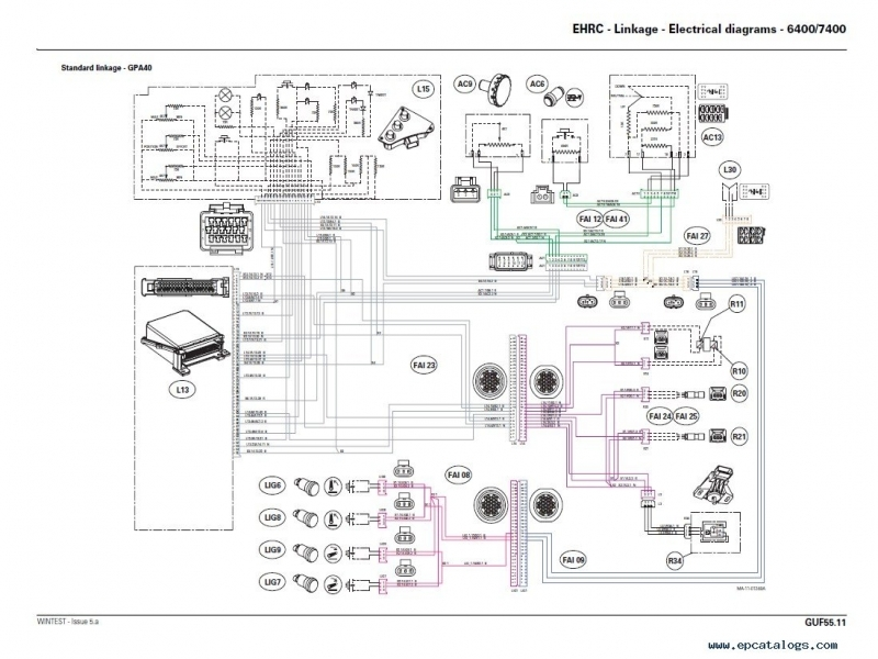 Diagrams 690516  Massey Ferguson 165 Wiring Diagram  U2013 Really Need