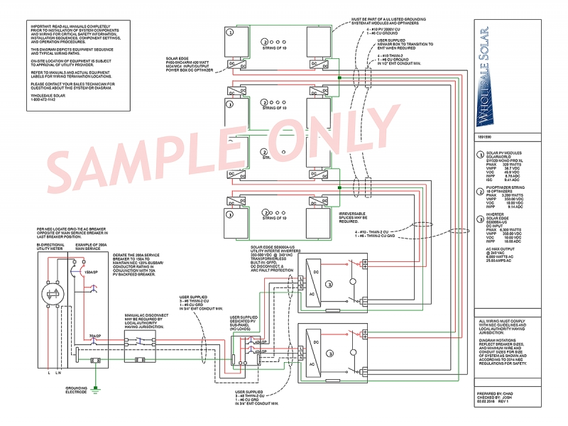 national electrical code electrical home wiring diagrams diagrams electrical cumputer wiring pdfklipcsh #3