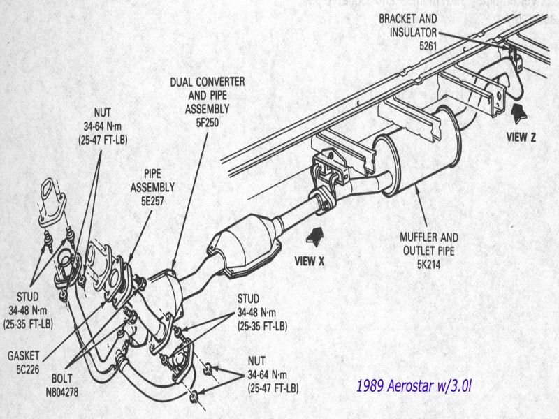 3 Wire Alternator Wiring Diagram Ford likewise 1994 Ford 7 3 Sel Engine Diagram in addition Wiring in addition Diagram view also Ford 4 9l Performance Parts. on chevy wiring harness