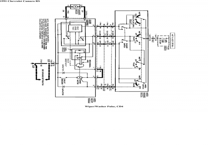 extraordinary 37 hp wisconsin wiring diagrams images