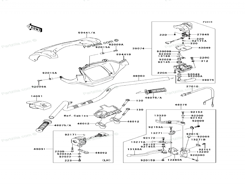 ih farmall 450 wiring diagram with Wiring Diagram For 350 Farmall 350 on Ford 8n Wiring Harness Diagram further Radio Wireing Diagram Ih 1586 besides Warn Winch M12000 17861 Wiring Diagram together with Delco Alternator Wiring Diagram Farmall 560 moreover Hitachi Alternator Wiring Diagram For Farmall Cub.