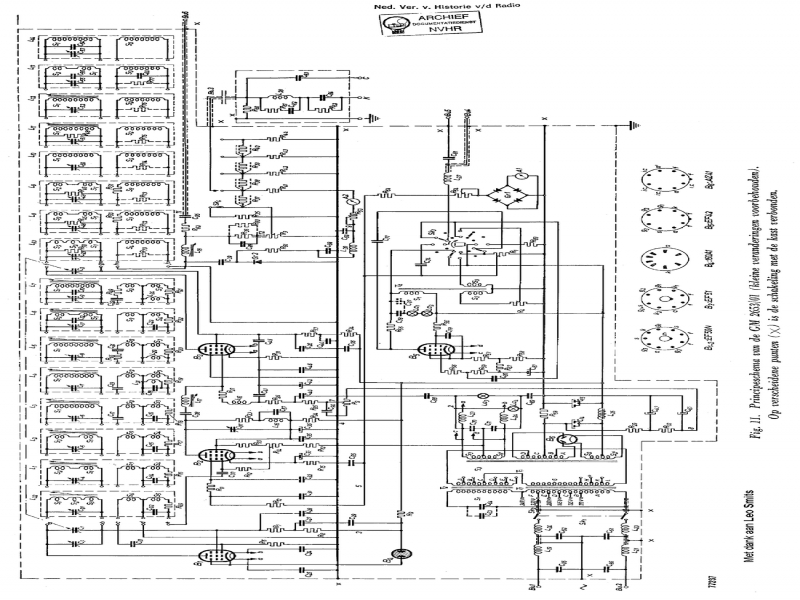 Gm Generator Wiring Diagram : Home brew power building your own generator autos post