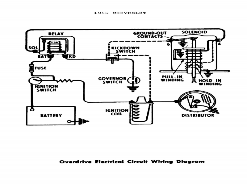 Diagram Basic 12 Volt Ignition Wiring Diagram Full Version Hd Quality Wiring Diagram Uavguides Scarpeskecherssport It
