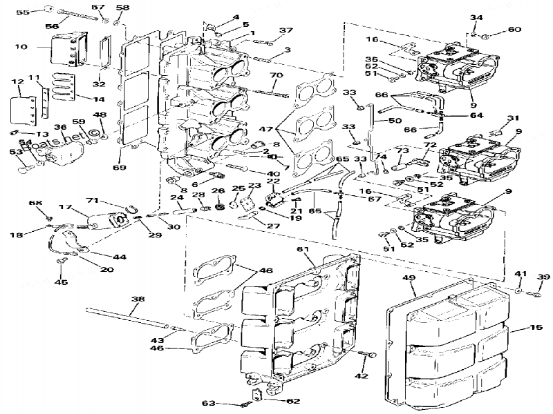 kubota mx5000 wiring diagram