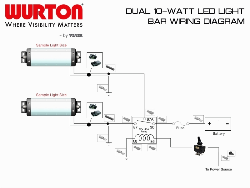 Led Wire Schematic Wiring Lights In Parallel Diagram Images .
