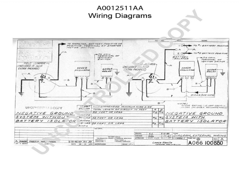 ihc farmall 300 wiring diagram - diagrams online on ih tractor parts,  farmall h electrical
