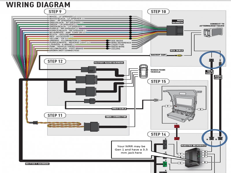 Wiring Diagram  35 2003 Chevy Malibu Stereo Wiring Diagram