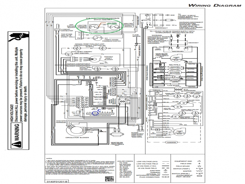 bobcat 773 wiring diagram free
