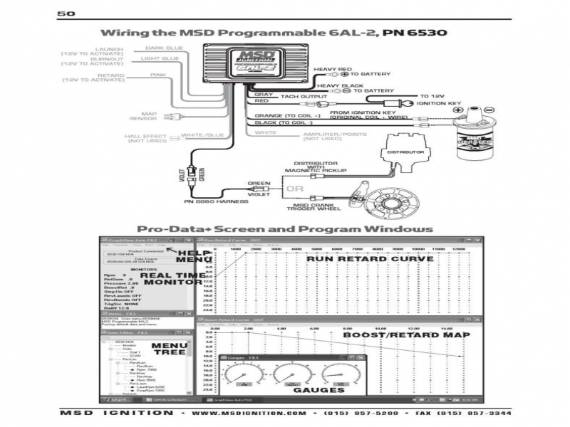 Mey Ferguson Wiring Schematic | Wiring Diagram on john deere wiring diagram, ferguson tractor distributor, ferguson tractor starter diagram, ferguson 35 tractor schematics, 8n ford tractor hydraulics diagram, ferguson tractor bumper, ferguson tractor coil, ferguson tractor exhaust, massey ferguson 235 steering diagram, ferguson to 20 wiring-diagram, perkins diesel engine wiring diagram, massey ferguson 135 parts diagram, ferguson to30 wiring diagram, massey ferguson 135 tractor diagram, massey ferguson wiring diagram, massey ferguson 165 electrical diagram, massey ferguson ignition switch diagram, ferguson tractor tools, ferguson tractor generator, massey ferguson 231 parts diagram,