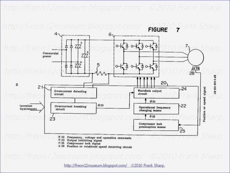 mitsubishi air conditioner g inverter manual