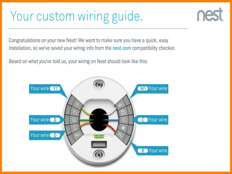 Google Nest Thermostat E Wiring Diagram from wiringforums.com