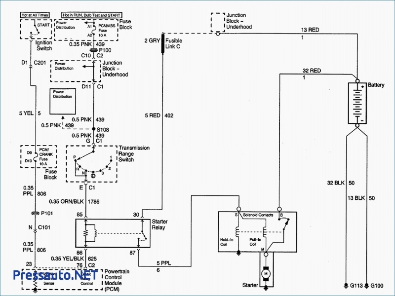 block diagram starter motor outstanding small block chevy starter wiring diagram ...