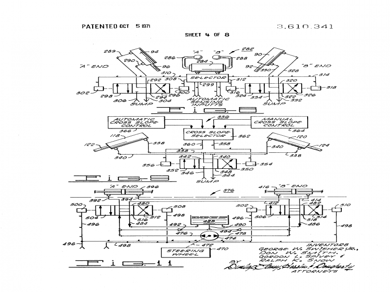 international 454 wiring diagram wiring diagrams u2022 rh autonomia co  international 454 tractor wiring diagram