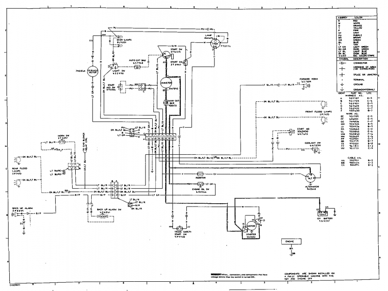 Beautiful Photocell Circuit Diagram Images - Wiring Diagram Ideas ...