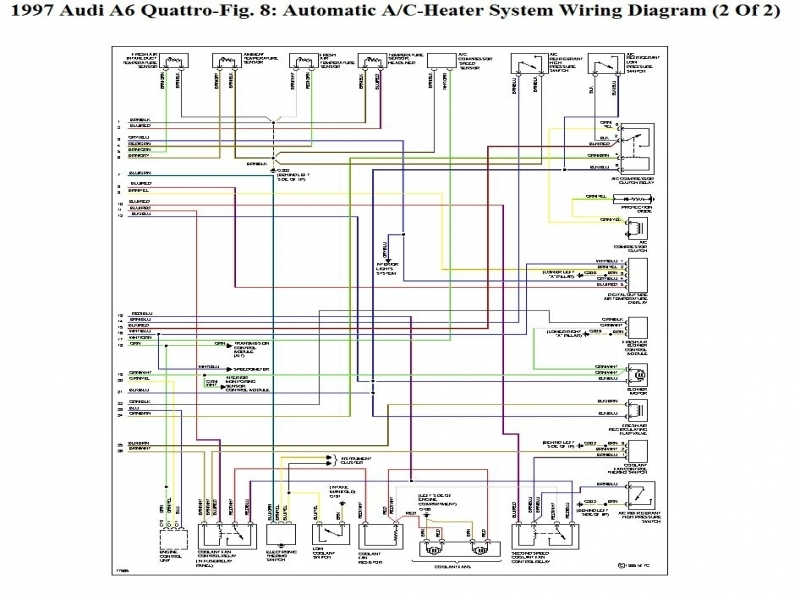 wiring diagram 2002 audi a4 base sedan wiring forums. Black Bedroom Furniture Sets. Home Design Ideas