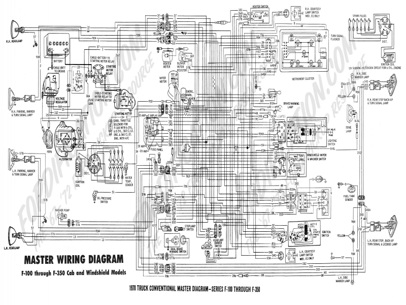 radio wiring diagram for 2004 jaguar x type cruise control wiring 1 04 jaguar x type radio wiring diagram somurich com