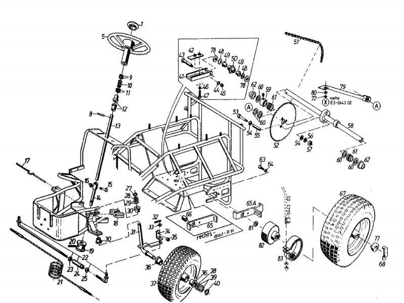 riding lawn mower wiring diagram  u0026 wiring diagra  u0026quot  u0026quot sc u0026quot  1