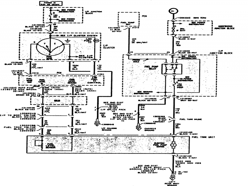 saturn alternator wiring diagram  saturn  free wiring