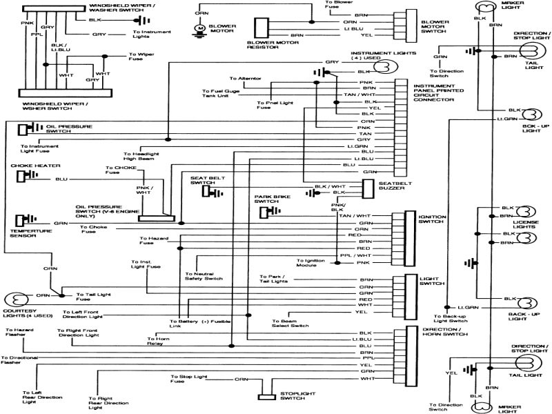 1984 Chevy Truck Wiring Diagram from wiringforums.com