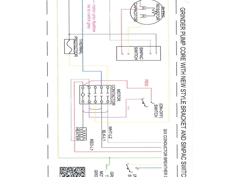audiobahn wiring diagram somurich com