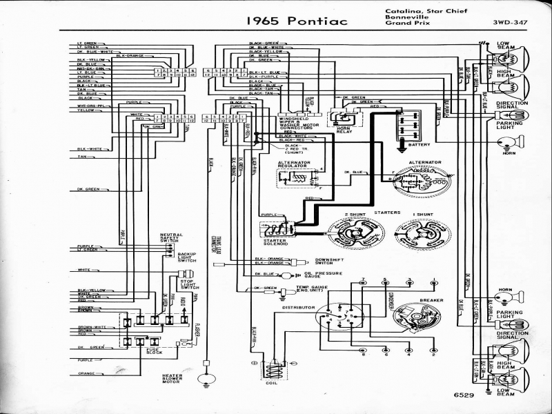 Diagram 1968 Pontiac Lemans Wiring Diagram Full Version Hd Quality Wiring Diagram Taylored2uwiring Doanbe It