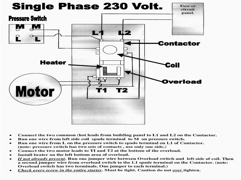 mars 10585 motor wiring diagram mars motor 10589 wiring diagram | better wiring diagram online