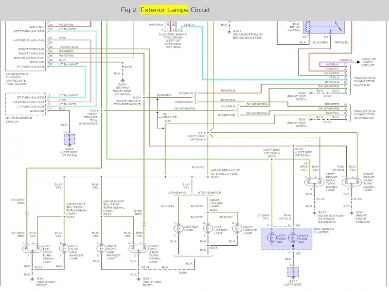 1988 buick lesabre wiring diagram 1979 buick lesabre wiring 1 likewise  as well wiring diagram do you have the tail light wiring diagram for a further 2012 04 01 185002 taillight pinout in addition wiring diagram 2006 dodge ram 3500 dually readingrat in addition  furthermore 2008 05 18 110850 tail together with 39421d1339443494 wiring trailer lights tiallight additionally  likewise  besides 2010 05 15 105719 do. on wiring diagram do you have the tail light for a with dodge ram